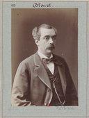 Illustration de la page Émile Blavet (1838-1924) provenant de Wikipedia