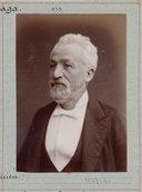 Image from Gallica about Gaetano Braga (1829-1907)