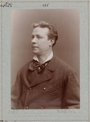 Image from Gallica about Paul Barnolt (1839-1900)