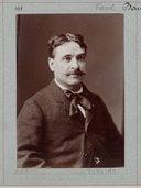 Bildung aus Gallica über Paul Baudry (1825-1909)