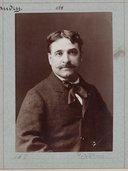 Illustration de la page Paul Baudry (1825-1909) provenant de Wikipedia