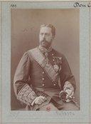 Illustration de la page Carlos (prince de Bourbon, 1848-1909) provenant de Wikipedia