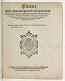 Bildung aus Gallica über Arnold Morel-Fatio (1813-1887)