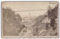 Illustration de la page Fribourg (Fribourg, Suisse) provenant de Wikipedia