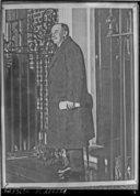 Illustration de la page Arthur Henderson (1863-1935) provenant de Wikipedia