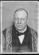 Illustration de la page Richard Burdon Haldane (1856-1928) provenant de Wikipedia