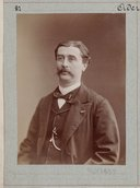 Image from Gallica about Adolphe Aderer (1855-1923)