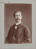 Illustration de la page Adolphe Aderer (1855-1923) provenant de Wikipedia