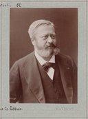 Illustration de la page Edmond About (1828-1885) provenant de Wikipedia