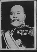 Illustration de la page Korekiyo Takahashi (1854-1936) provenant de Wikipedia