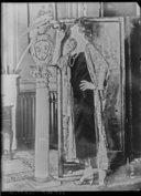Bildung aus Gallica über Gabrielle Dorziat (1881-1979)