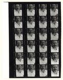 Illustration de la page Bernard Fresson (1931-2002) provenant de Wikipedia