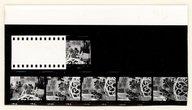 Illustration de la page Festival d'Avignon (32 ; 1978) provenant de Wikipedia