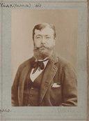 Image from Gallica about Hector de Callias (1841-1887)