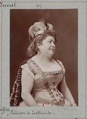 Bildung aus Gallica über Aline Louise Duval (182.-1903)