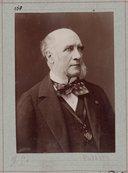 Illustration de la page Louis-Charles-Elie-Amanieu Decazes (1819-1886) provenant de Wikipedia