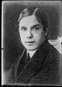 Illustration de la page Luis Fernando de Orléans (1888-1945) provenant de Wikipedia