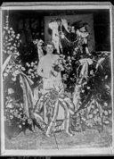 Illustration de la page Maria Jeritza (1887-1982) provenant de Wikipedia