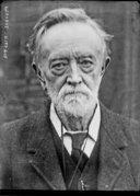 Illustration de la page Walter Parratt (1841-1924) provenant de Wikipedia