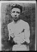Illustration de la page Kid Kelly (1901-1971) provenant de Wikipedia