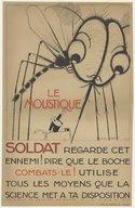 Illustration de la page H.  Stephany (dessinateur, 18..-19.. ) provenant de Wikipedia
