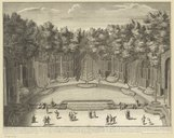 Illustration de la page Ferdinand Delamonce (1678-1753) provenant de Wikipedia