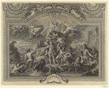Illustration de la page Imprimerie royale. France (1640-1792) provenant de Wikipedia