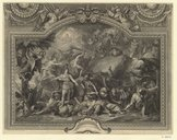 Image from Gallica about Charles Le Brun (1619-1690)