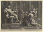 Illustration de la page Guillaume Vallet (1632-1704) provenant de Wikipedia