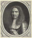 Illustration de la page Henri de La Tour d'Auvergne Turenne (vicomte de, 1611-1675) provenant de Wikipedia