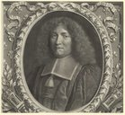 Illustration de la page Gérard Edelinck (1640-1707) provenant de Wikipedia