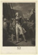 Image from Gallica about George Keith Elphinstone (1746-1823)