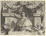 Illustration de la page Pierre Séguier (1588-1672) provenant de Wikipedia
