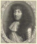 Illustration de la page Hardouin Fortin de La Hoguette (1643-1715) provenant de Wikipedia