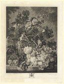 Illustration de la page Peinture et dessin de fruits provenant de Wikipedia