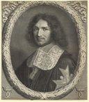 Bildung aus Gallica über Jean-Baptiste Colbert (1619-1683)