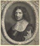 Illustration de la page Jean-Baptiste Colbert (1619-1683) provenant de Wikipedia