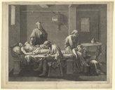 Illustration de la page Lucien de Samosate (0125?-0192?) provenant de Wikipedia