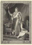Image from Gallica about Auguste-Gaspard-Louis Desnoyers (1779-1857)