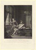 Illustration de la page Marguerite d'Angoulême (reine de Navarre, 1492-1549) provenant de Wikipedia