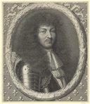 Bildung aus Gallica über Jean-Nicolas de Tralage (1640?-1720?)