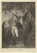 Image from Gallica about Thomas Gainsborough (1727-1788)
