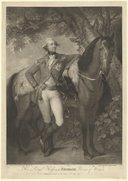 Illustration de la page Thomas Gainsborough (1727-1788) provenant de Wikipedia