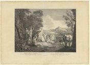 Illustration de la page Edme-François Gersaint (1696?-1750) provenant de Wikipedia