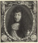 Illustration de la page Michel Bégon (1638-1710) provenant de Wikipedia