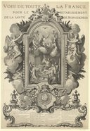 Illustration de la page Jean Berain (1640-1711) provenant de Wikipedia