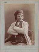 Illustration de la page Frédéric Febvre (1833-1916) provenant de Wikipedia