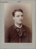 Illustration de la page Philippe Étienne Garnier (1861-1925) provenant de Wikipedia