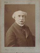 Illustration de la page Charles Gabet (1821-1903) provenant de Wikipedia