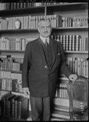 Image from Gallica about Georges Guillain (1876-1961)